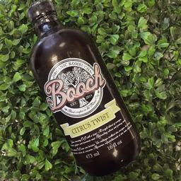booch-citrus-twist
