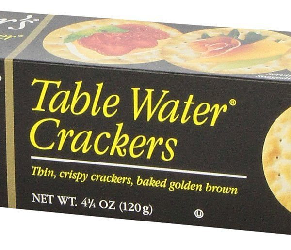 carrs-crackers-table-water
