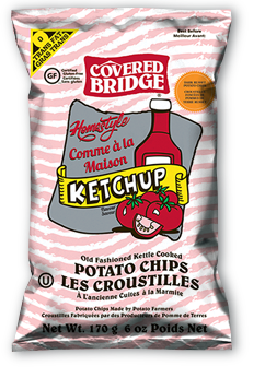 cover-bridge-ketchup-chips