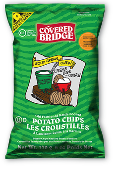 cover-bridge-sour-cream-onion-chips