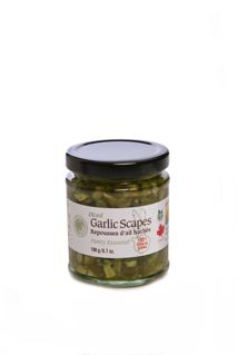 garlic_box_diced_garlic_scapes