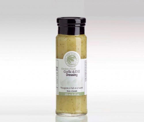 garlic_box_garlic__dill_dressing