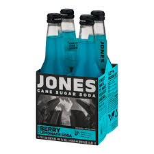 jones_berry_lemonade