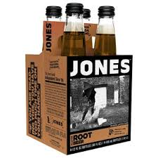 jones_root_beer