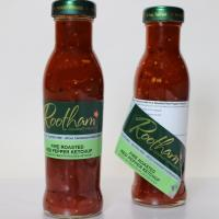 roothams_fire_roasted_red_pepper_ketchup