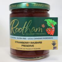 roothams_strawberry_rhubarb_preserve