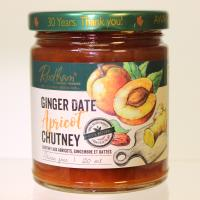Roothams_apricot_ginger_date_chutney