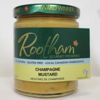 Roothams_champagne_mustard