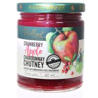 Roothams_cranberry_apple_charddonnay_chutney