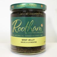 roothams_mint_jelly