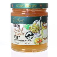 Roothams_onion_roasted_garlic_jelly