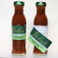 roothams_spicy_sundried_tomato_basil_salad_dressing
