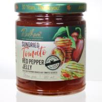 Roothams_sundried_tomato_red_pepper_jelly