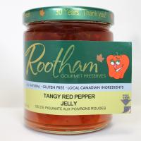 roothams_tangy_red_pepper_jelly