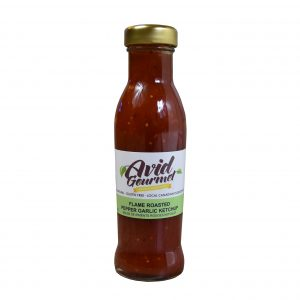 avid-gourmet-flame-roasted-pepper-garlic-ketchup-white