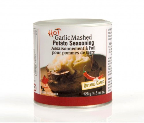 garlic_box_hot_garlic_mashed_potato_seasoning