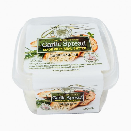 garlic_box_the_ultimate_garlic_spread