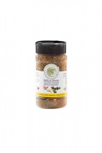 garlicbox_cilantro_garlic_corn_fiesta_seasoning