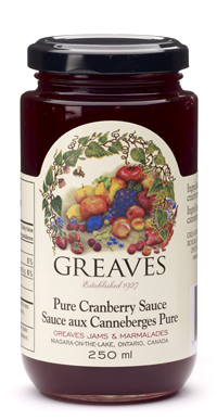 greaves_250_cranberry_sauce