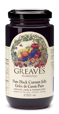 greaves_250_ml-black_currant_jelly