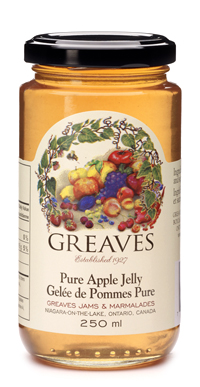 greaves_250_ml_apple_jelly