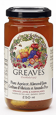 greaves_250_ml_apricot_almond_jam
