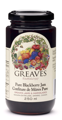 greaves_250_ml_blackberry_jam