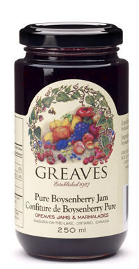 greaves_250_ml_boysenberry_jam