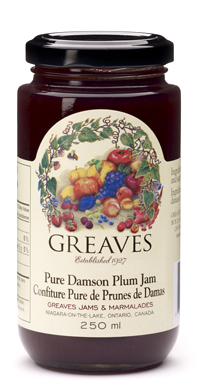 greaves_250_ml_damson_plum_jam