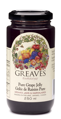 greaves_250_ml_grape_jelly