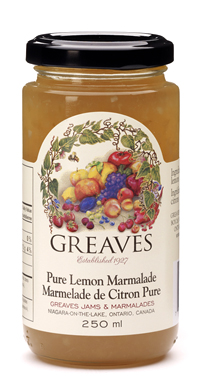 greaves_250_ml_lemon_marmalade