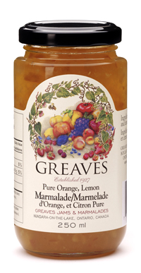greaves_250_ml_orange_lemon_marmalade