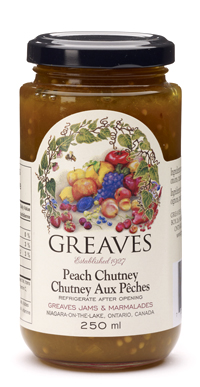 greaves_250_ml_peach_chutney