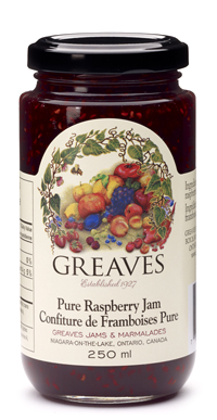greaves_250_ml_raspberry_jam