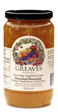 greaves_500_ml_3_fruit_marmalade