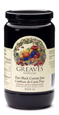 greaves_500_ml_black_currant_jam