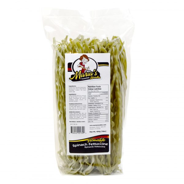 marias-noodles-spinach-fettuccine-white