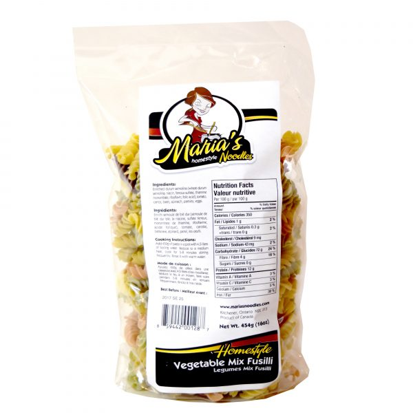 marias-noodles-vegitable-mix-fusilli-white