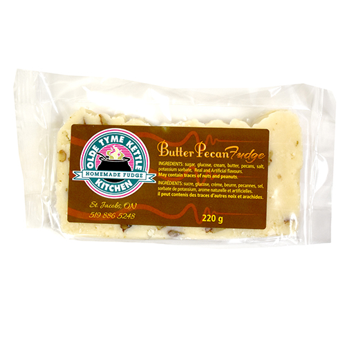 web-512-old-time-kettle-kitchen-butter-pecan-fudge-white