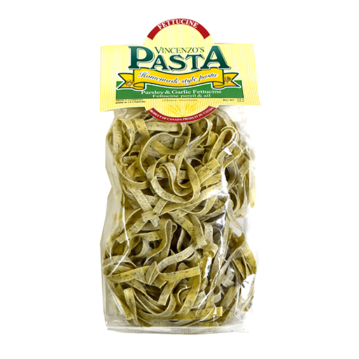 web-512-vincenzos-parsley-garlic-fettuccine-white