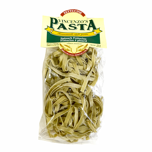 web-512-vincenzos-spinach-fettuccine-white