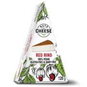 nuts_for_cheese_red_rind