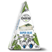 nuts_for_cheese_super_blue