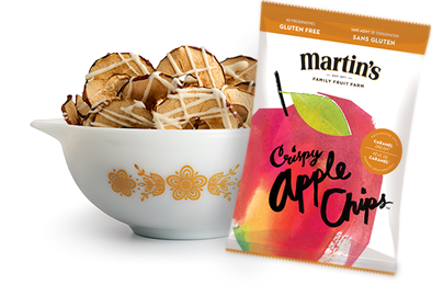 martin_apple_chips_caramel