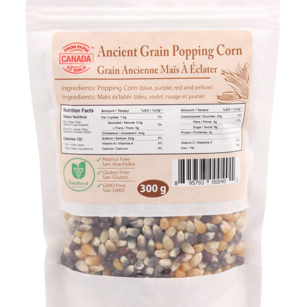 From farm to table ancient grain popping corn bags (002)