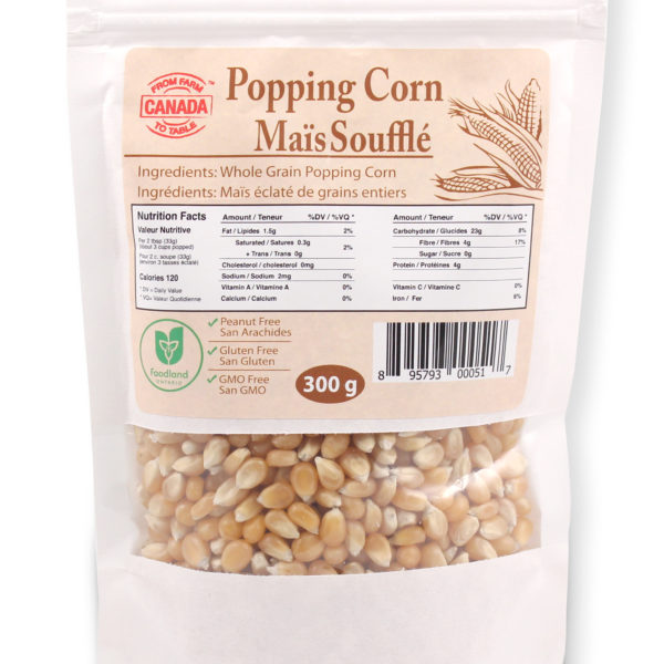 from farm to table popping corn bag (002)