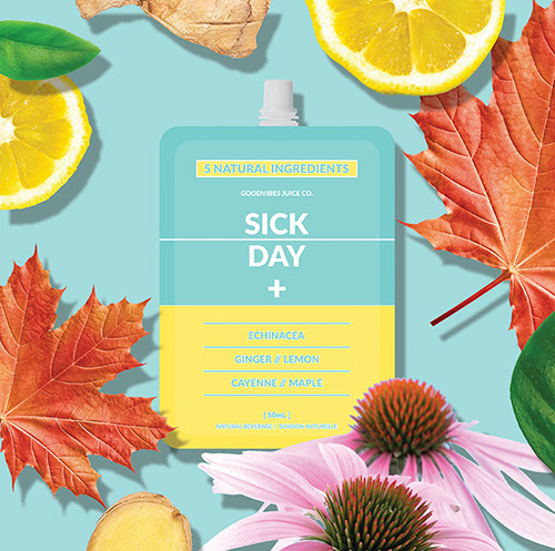 sick_day_2020