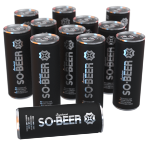 so.beer_CAN_Light_12pack_forweb_02-300×300
